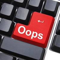 http://www.waynefarley.com/aviation/images/thumb/human-error.jpg