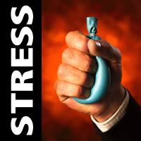 Stress In Aviation And How To Control It