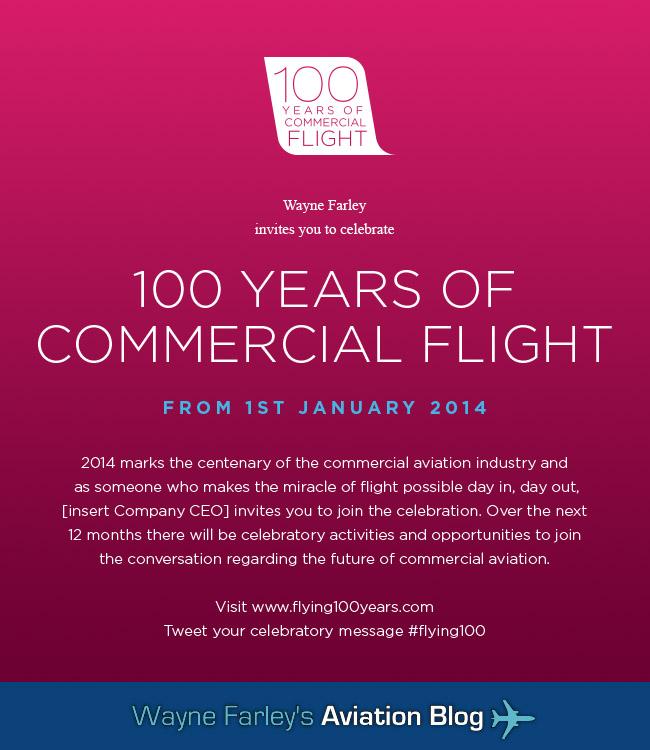 100th-invite
