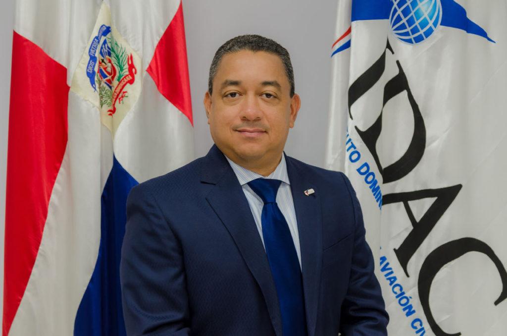 Dr Alejandro Herrera